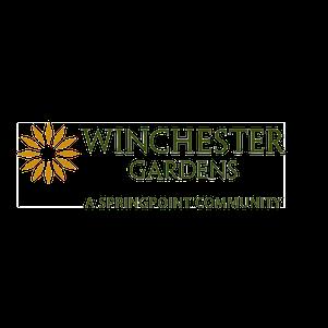 Winchester Gardens