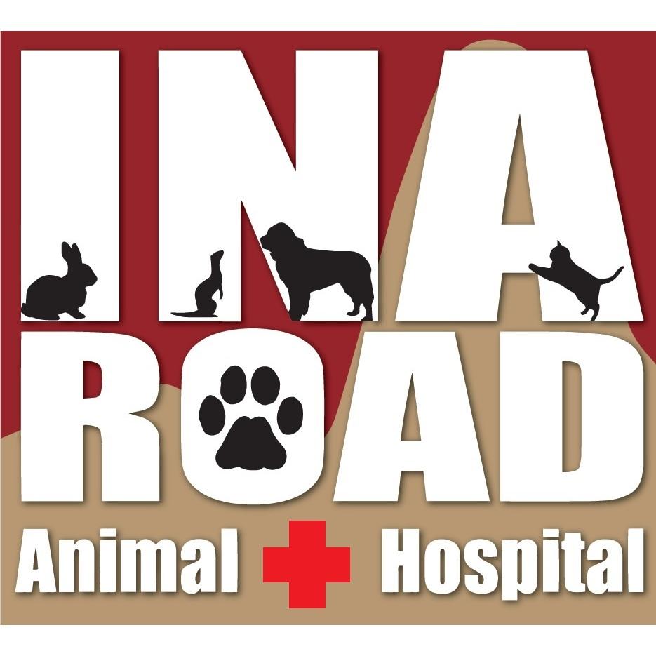 INA Road Animal Hospital - Tucson, AZ 85741 - (520)441-6776 | ShowMeLocal.com