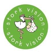 Stork Vision Jenkintown