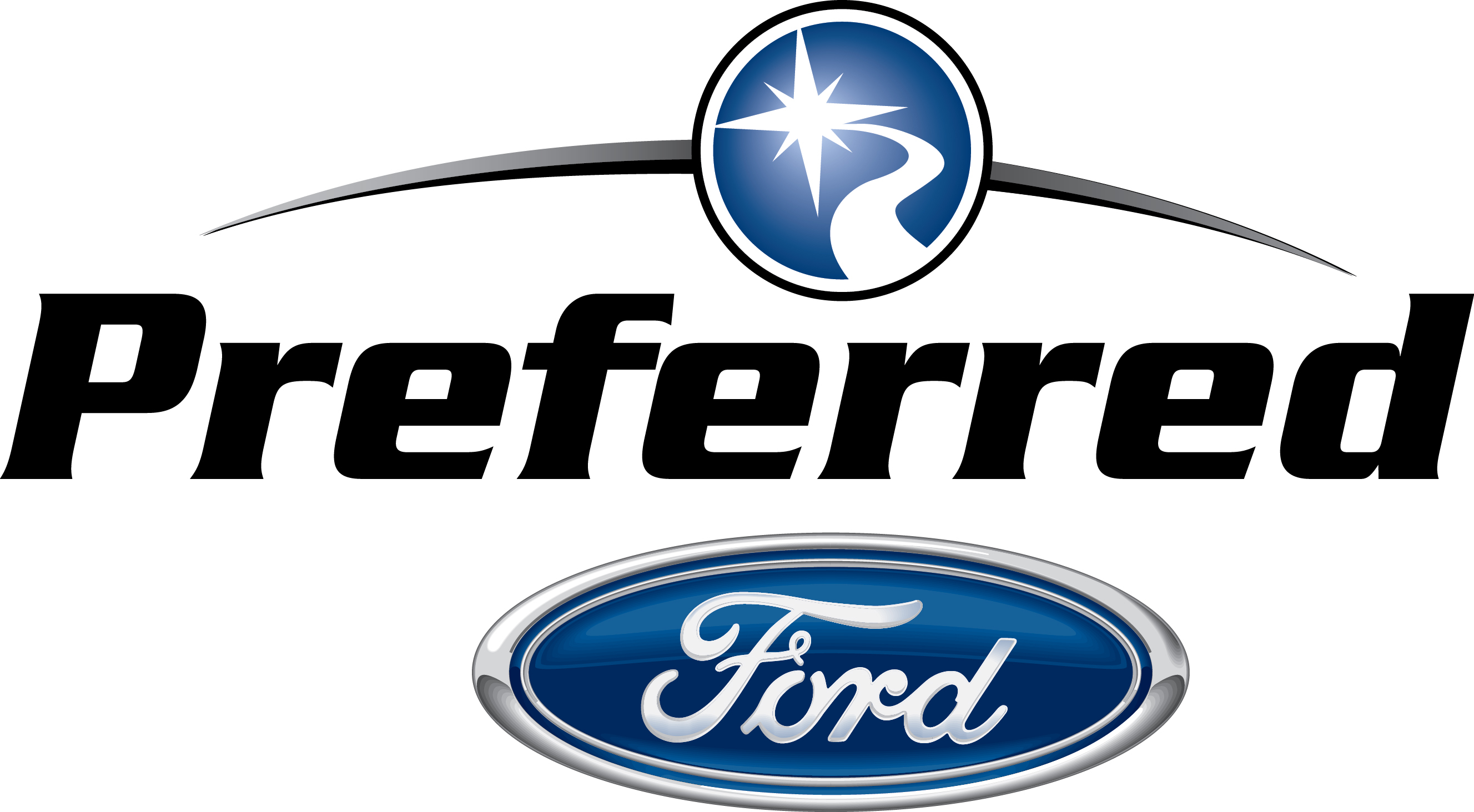 Preferred Ford