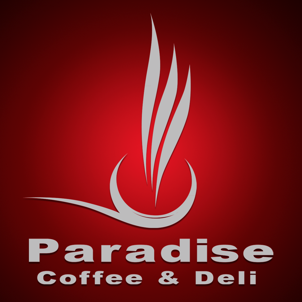 Paradise Coffee & Deli