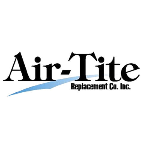 Air-Tite Replacement Co. Inc. - Shelby Township, MI 48315 - (586)247-5009 | ShowMeLocal.com