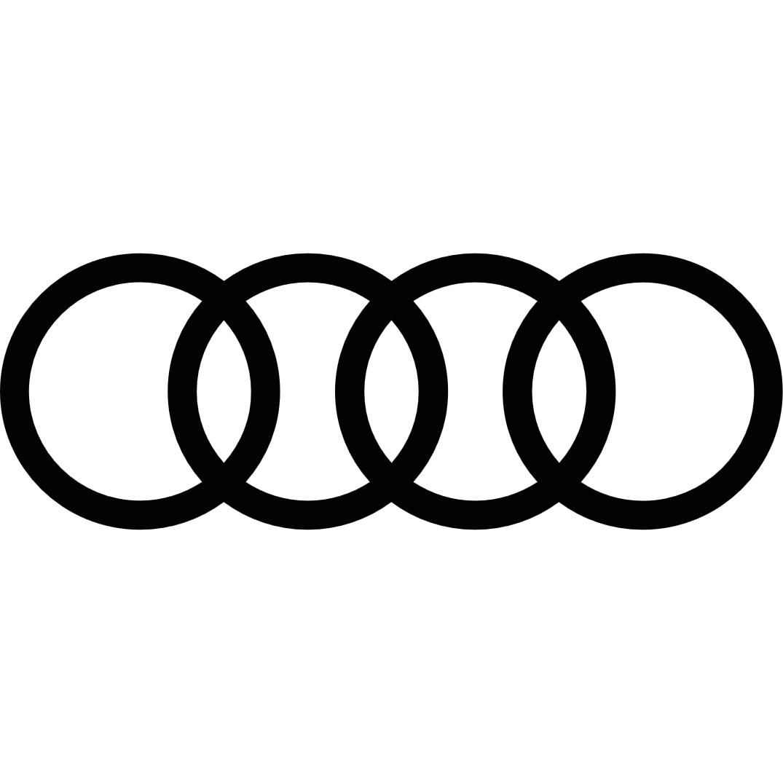 Reading Audi - Reading, Berkshire RG2 0TG - 01189 754900 | ShowMeLocal.com