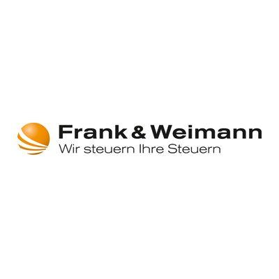 Bild zu Frank & Weimann GmbH Steuerberatungsgesellschaft in Pforzheim