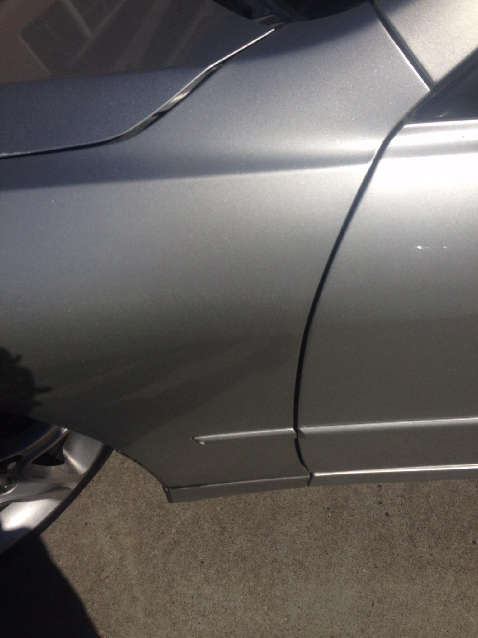 Dent Pro of the East Bay and San Francisco, LLC