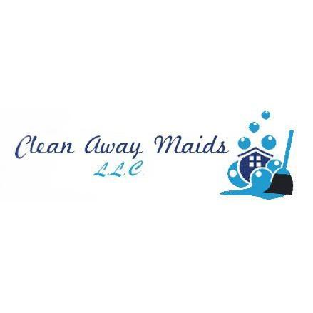 Clean Away Maids