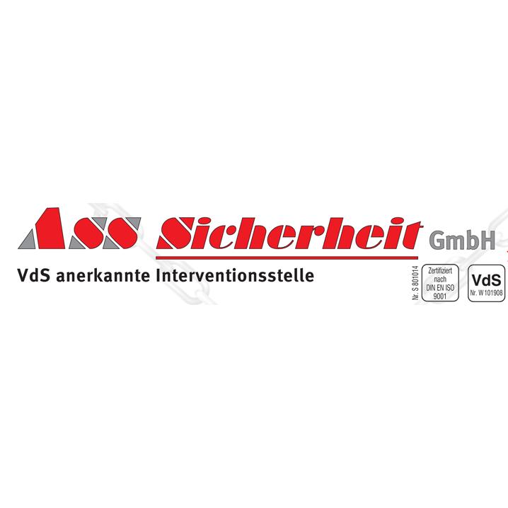 ASS Sicherheit GmbH