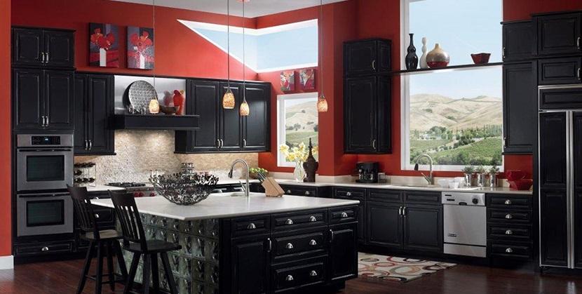 Diamond Kitchen And Bath Mesa Arizona