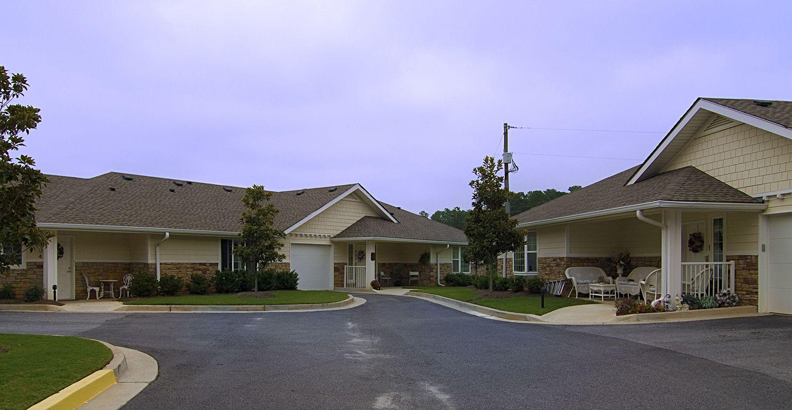 Laurel Grove Lawrenceville Georgia Ga Localdatabase Com