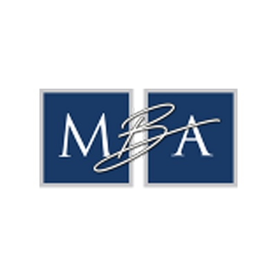 Mba Holdings Group, LLC