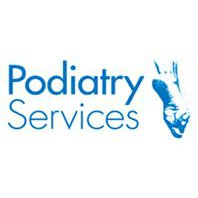 Podiatry Services - Pulborough, West Sussex RH20 3NW - 01903 741660 | ShowMeLocal.com