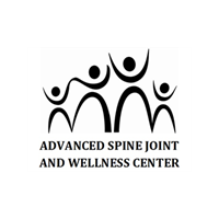 Advanced Spine Joint and Welness