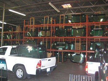 Discount Tire Store | Rockwall, TX | 75087 | Tire Shop Near Me