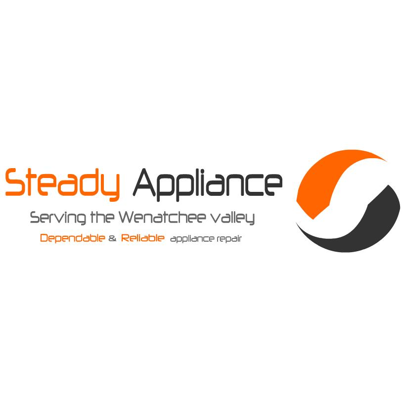 Steady Appliance