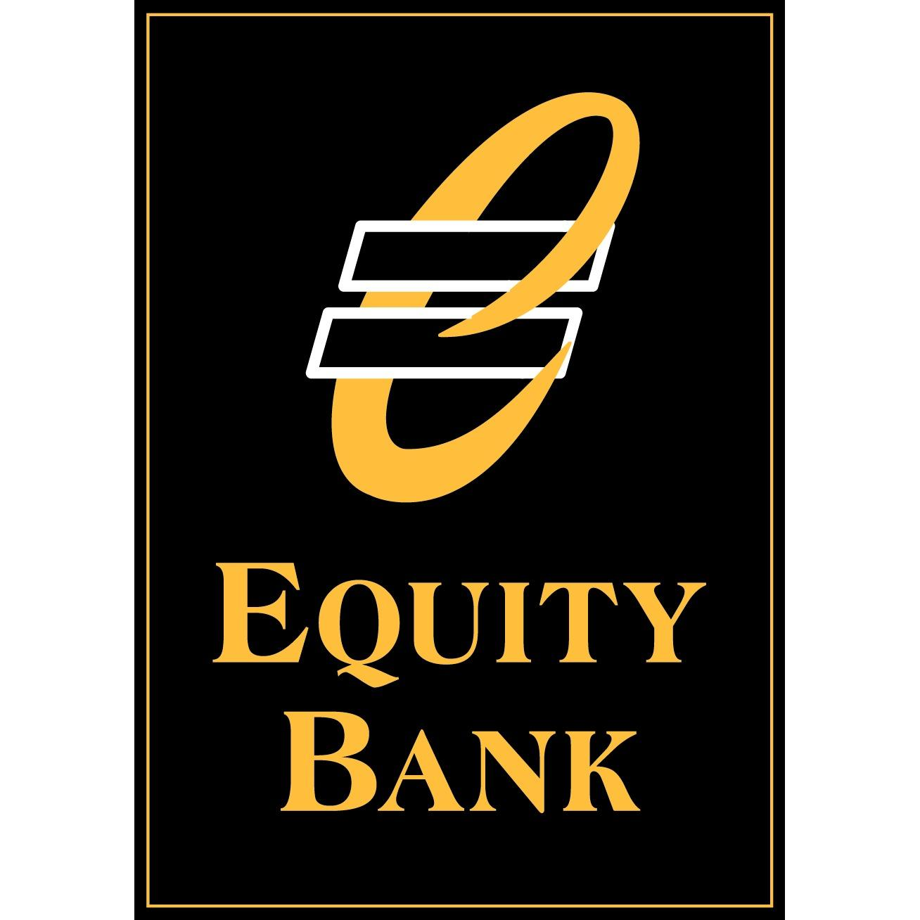 Equity Bank - Grinnell, KS - Banking