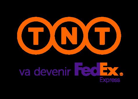 Agence TNT
