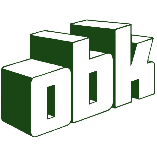 Bild zu Objekt-Betreuung Kurz - OBK in Cölbe