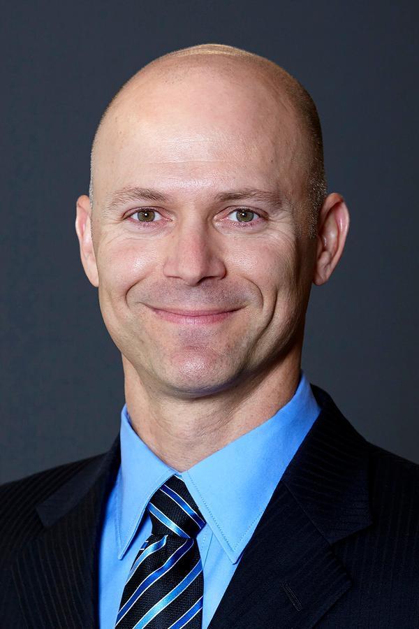 Edward Jones - Financial Advisor: Todd Neff, CFP® in Burlington