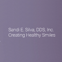 Sandi Silva DDS