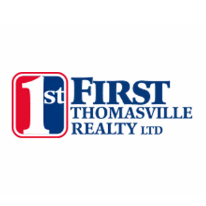 First Thomasville Realty, Ltd.