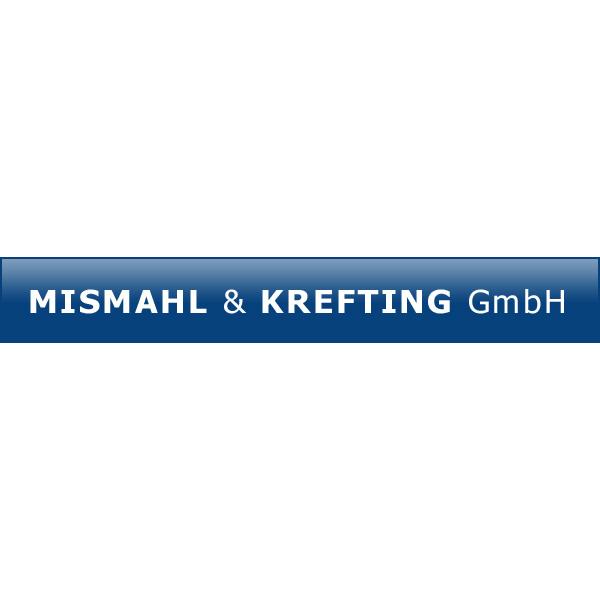 Mismahl & Krefting GmbH