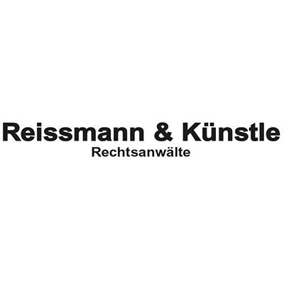 Bild zu Reissmann & Künstle Rechtsanwälte in Lörrach