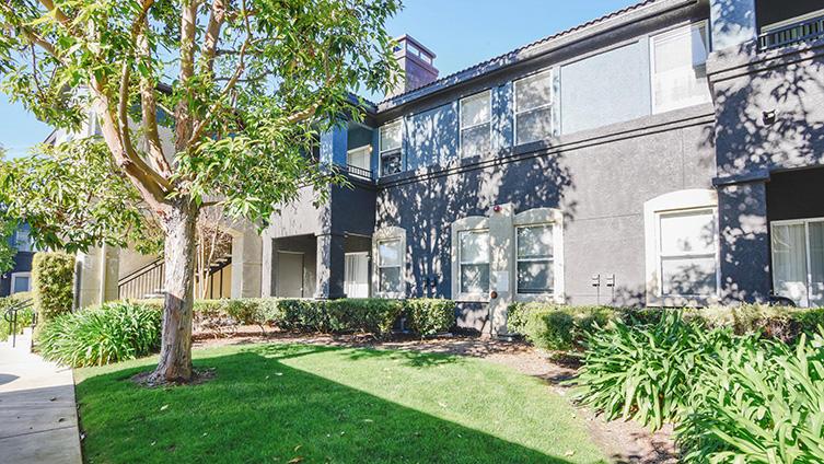 Capella At Rancho Del Oro Luxury Apartment