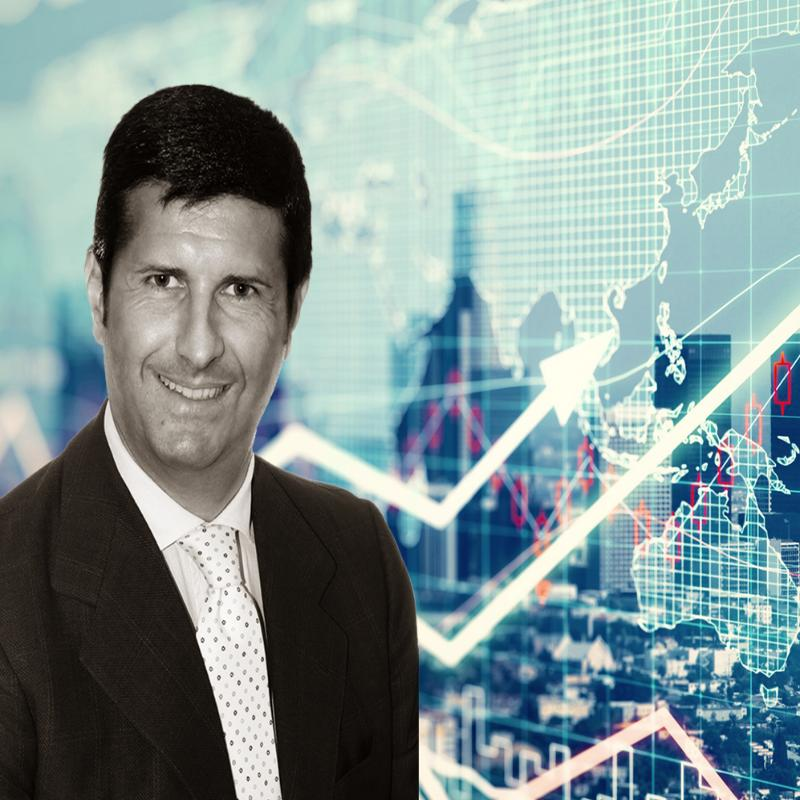 Mario Balbo Consulente Finanziario