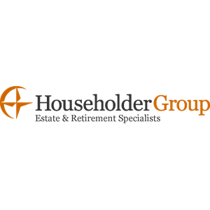HouseholderGroup Estate & Retirement Specialists