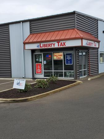 Image 2 | Liberty Tax Service