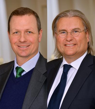 Allianz Glaessgen & Wirth OHG Spezialist Gewerbeversicherungen