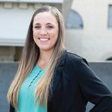 Courtney Rodriguez - RBC Wealth Management Financial Advisor - Davenport, IA 52807 - (563)441-3929 | ShowMeLocal.com
