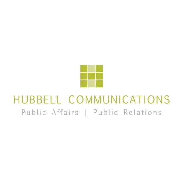 Hubbell Communications, LLC