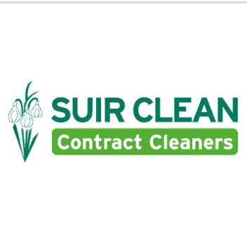 Suir Clean Ltd