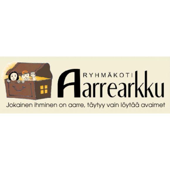 Ryhmäkoti Aarrearkku