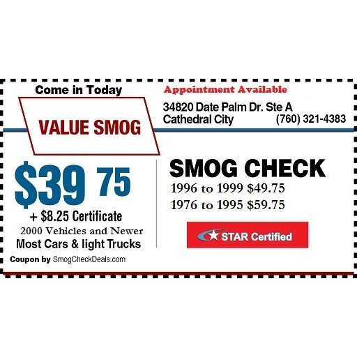 Value city coupon code