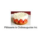 Pâtisserie la Châteauguoise Inc