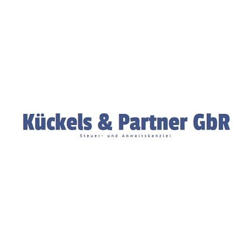 Bild zu Kückels & Partner Steuer- und Anwaltskanzlei in Mettmann