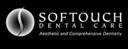 Softouch Dental Care: Dr. Michael K. Chung, DDS - Oakton, VA 22124 - (703)319-6990 | ShowMeLocal.com