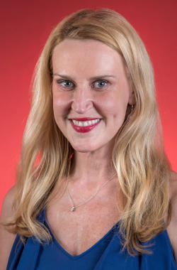 Jennifer L Mills-Messina MD