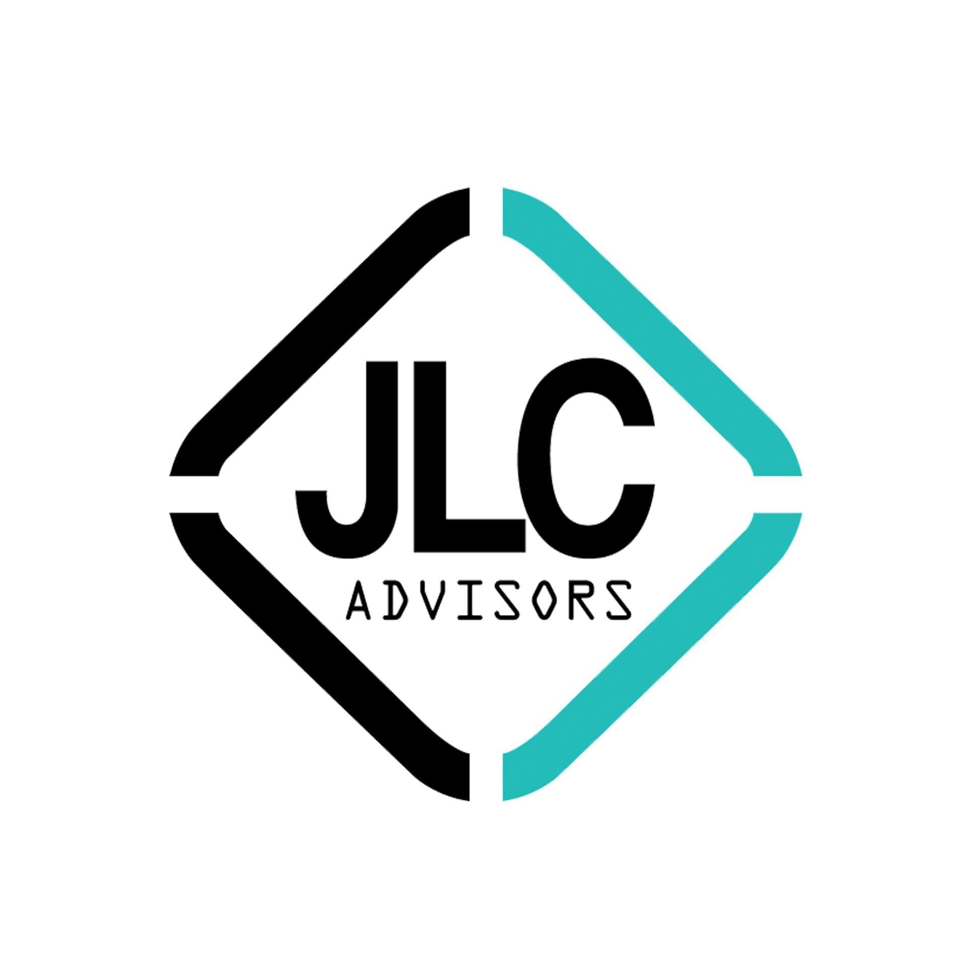 JLC Advisors - Round Rock, TX - Business & Secretarial