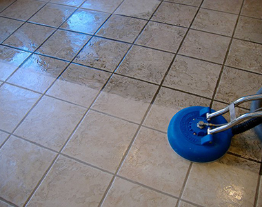 ProCare Tile & Carpet Cleaning