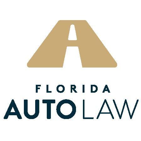 Florida Auto Law