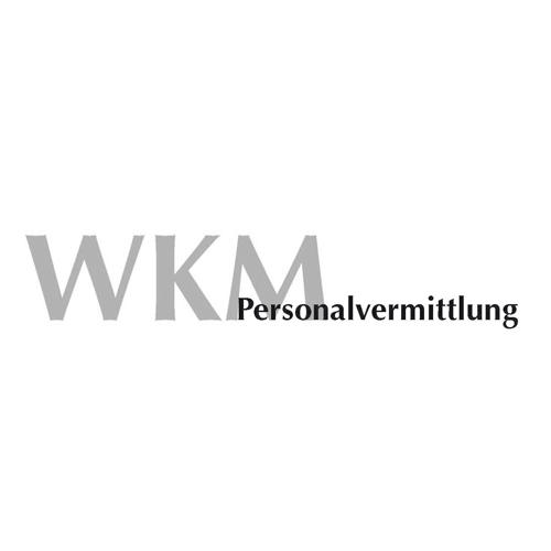 Bild zu WKM Unternehmensberatung GmbH in Essen