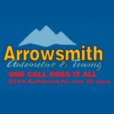 Arrowsmith Automotive & Towing