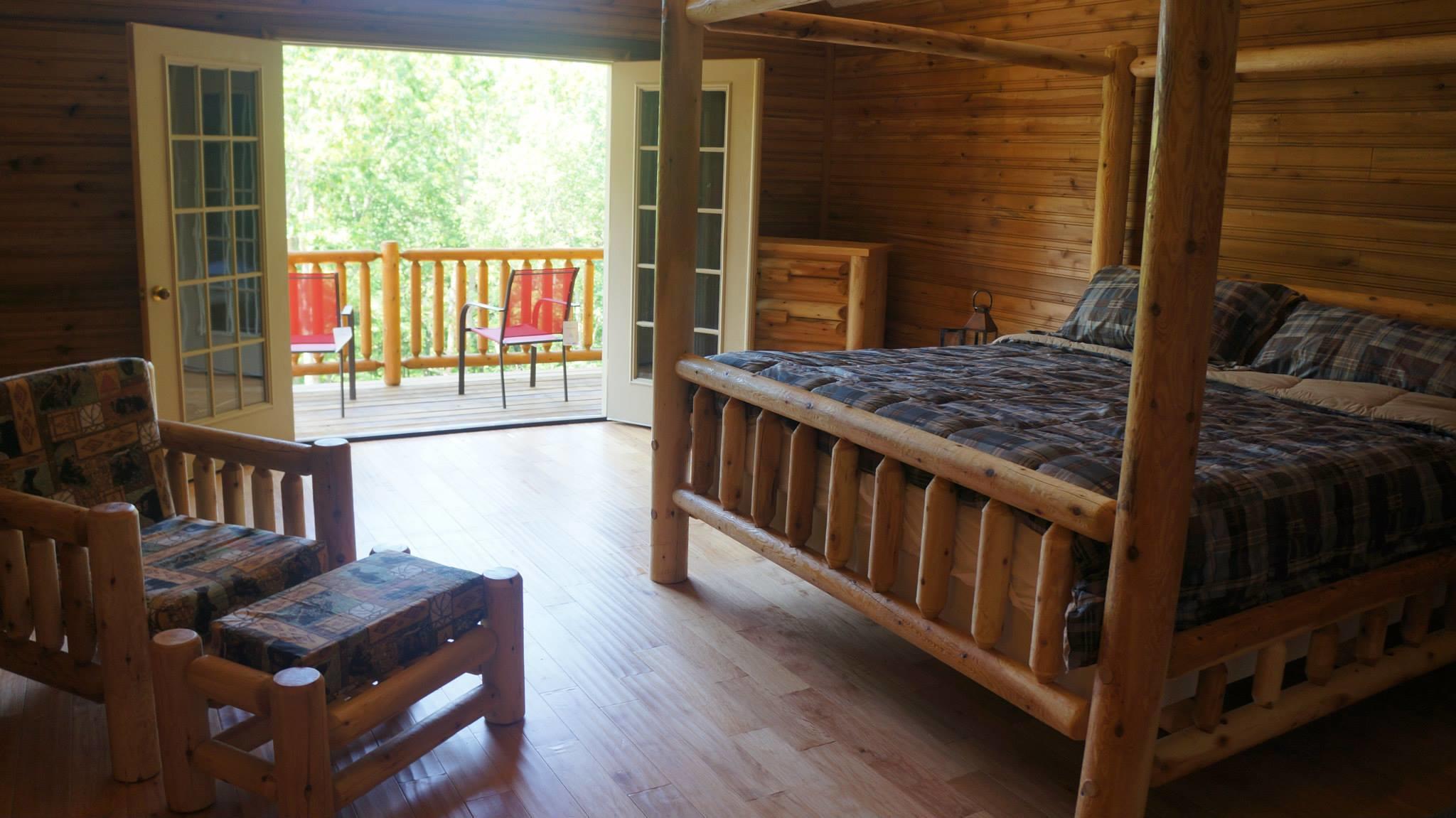 Yatesville Lake Cabin Rental Coupons Near Me In Louisa