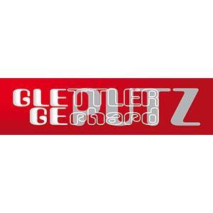 Glettler Gerhard GmbH