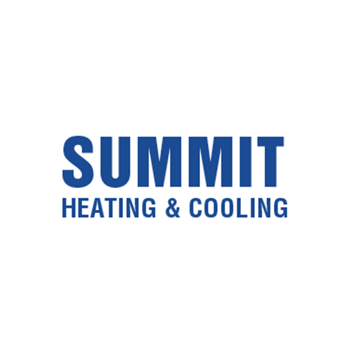 Summit Heating & Cooling