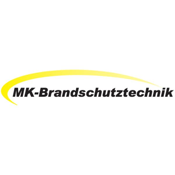 Bild zu MK-Brandschutztechnik e.K. in Lüdenscheid