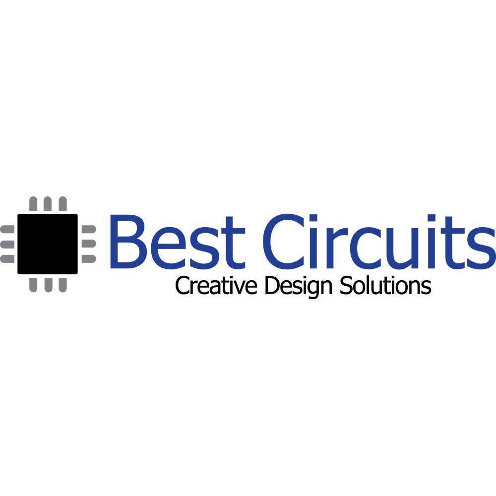 Best Circuits Inc.